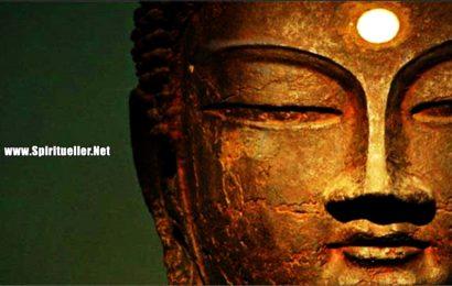 Her Birimizin Kabul Etmesi Gereken 5 Ruhsal Gerçek