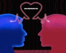 Aşkı Kolaylaştıran Kişiyle Tanışana Kadar Bekar Kalın