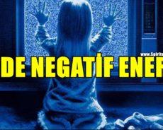 Negatif Enerjili Bir Evde Yaşadığınızı Gösteren 9 İşaret