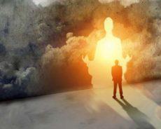 Güçlü Bir Işık İşçisi Olduğunuzu Gösteren 5 İşaret