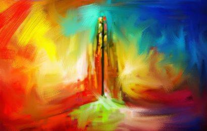 Hayatımızda benimsememiz gereken 7 sihirli kelime