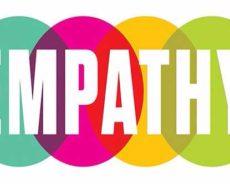 Empatik Bir Kişiyle Asla Uğraşmamanızın 9 Nedeni