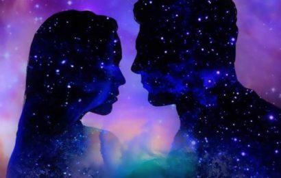 Hayatınızın Aşkını Tanıyın, Doğmadan Çok Önce Bir Anlaşma Yaptınız