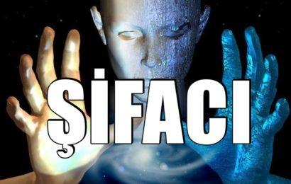 İnanılmaz Derecede Şifa Verme Gücüne Sahip Olduğunuzu Gösteren 18 İşaret