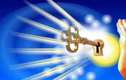 Hayatınızda Bolluk Ve Bereket Olmasını İstiyorsanız Bu 12 Şeyden Kurtulun