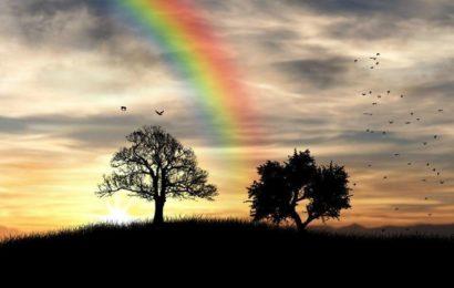 Sihirli Saatler – Atalarımızın Uyguladığı 15 Altın Kural