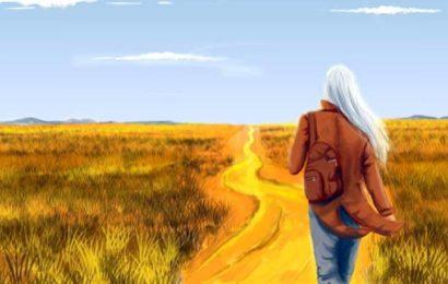 Evrenin Hayatımıza Doğru İnsanları Göndermesinin 6 Sebebi