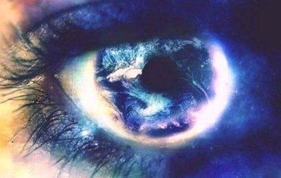 Ruhunuzun Yüksek Frekansta Titreştiğini Gösteren 10 İşaret