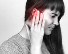 Yanan Kulaklar: Birisi Bizi Düşündüğünde Bunu Hissedebilir Miyiz