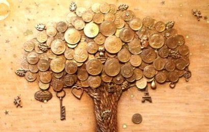 Parayı Çekmenize Yardımcı Olacak 7 Sihirli Kelime