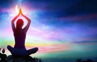 Pozitif Enerjiyi Hayatınıza Çekmek İçin 9 Güçlü Yol