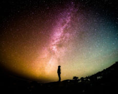 Evrenin 5 Değişmez Yasası