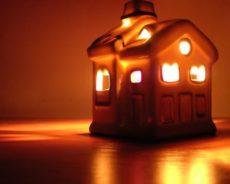 Talihsizlikleri Evinizden Uzaklaştırmanıza Yardımcı Olacak 10 Kural