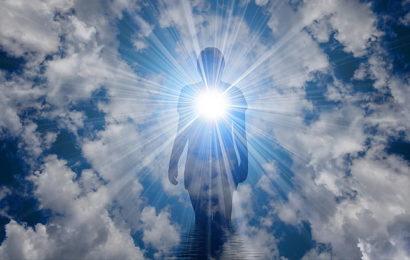 Ruhsal Titreşimlerinizi Nasıl Arttırırsınız – Daha Yüksek Frekansa Giden Yollar