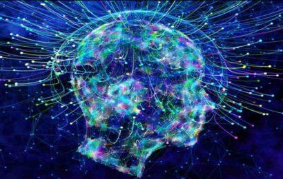 Işık Bedeninizi Uyandırmak – Daha Yüksek Bilinç