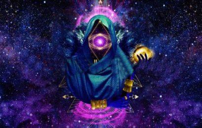 Bilmeniz Gereken 4 Astral Seyahat Tehlikesi