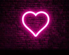 Aşıklar Arasındaki Telepatik Bağlantının 5 İşaretleri