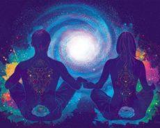 İkiz Alev Anlamı: Bilmeniz Gerekenler