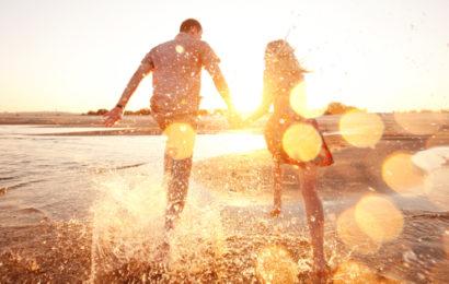 İkiz Alevinizle Tanıştığınızda Karşılaşacağınız 10 İşaret