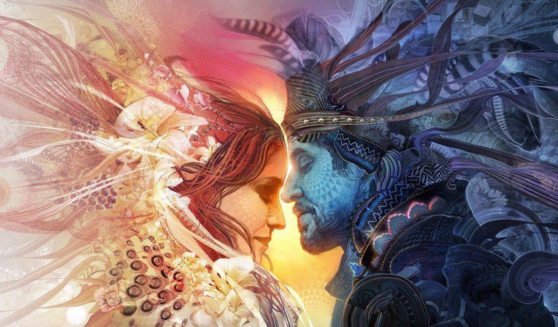 Ruh Eşi ve İkiz Alev Arasındaki Benzersiz Farklar