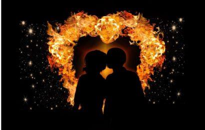 Ruh Eşi İle İkiz Alev Arasındaki Farklar
