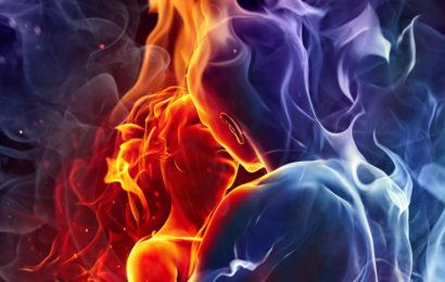 Sahte İkiz Alev İşaretleri – Dikkat Etmeniz Gereken 7 İşaret