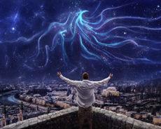 Kaderin İşaretleri: Onları Nasıl Yorumlayabileceğinizi ve Tanıyabileceğinizi Öğrenin