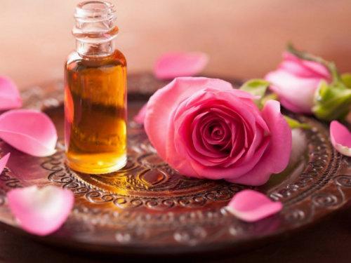 Kokuların İnsanlar Üzerindeki Etkisi: Enerjinizi Arttıracak ve Size İyi Şansı Çekecek Aromalar