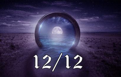 Aralık Ayının Ayna Tarihi Dolunay ile Çakışacak: Tüm Dilekleriniz Yerine Gelecek 12.12 Ritüeli