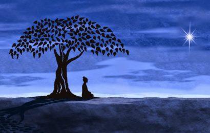 Ruhsal Olarak Gelişmenin ve İçinizdeki Enerjiyi Açığa Çıkarmanın 5 Yolu
