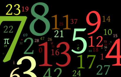 Feng Shui'deki Sayıların Anlamı: Hangileri Şans Getirir, Hangileri Sorunları Çeker