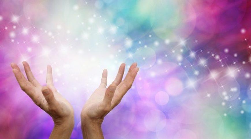 Olumsuz Düşüncelerden Ve Duygulardan Kurtulmanın 3 Etkili Yolu