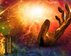 İstediğiniz Hayatı Elde Etmenin 7 Adımı