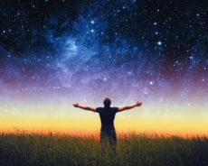 Hayatınızın Sonsuza Kadar Değişmek Üzere Olduğunu Gösteren 8 İşaret