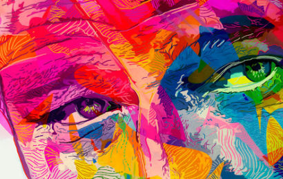 Renk Psikolojisinin Gücü: Giydiğiniz Renkler Ruh Halinizi Nasıl Değiştirebilir