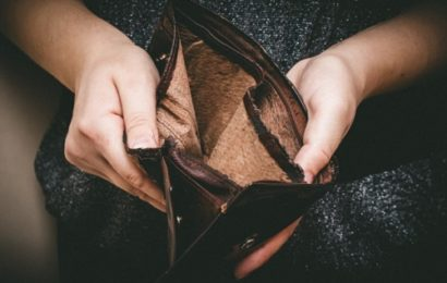 Yoksulluğa Yol Açan Alışkanlıklardan Nasıl Kurtulunur ve Para İle İyi İlişkiler Nasıl Sağlanır
