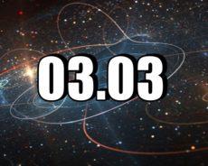 03.03 Mart Ayının Ayna Tarihi – Bugünde Şansı Kendinize Nasıl Bağlarsınız