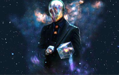 Evrene Güvendiğinizde Gerçekleşen 12 Harika Şey