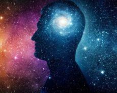 Ruhsal Uyanış Yaşadığınızı Gösteren 25 İşaret