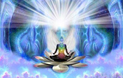 Zihninizin Gücünü Kullanarak Vücudunuzu İyileştirmenin 6 Enerjik Yolu