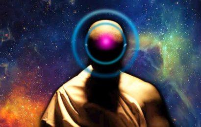 Üçüncü Gözünüzü Açmak İçin Bir Başlangıç Kılavuzu