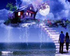 Rüyalarda Geleceği Mi Görüyoruz – Gördüğünüz Rüyaları Asla Göz Ardı Etmeyin