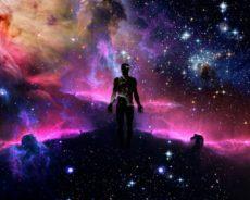 Yanlış Yolda Olduğunuzda Evrenin Size Gönderdiği Gizli İşaretler