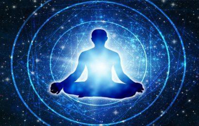 Ruhsal Uyanış Anında Gerçekleşen 6 İnanılmaz Şey