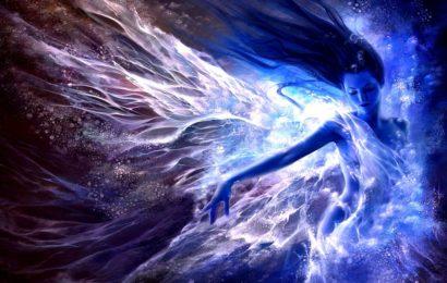 Büyük Yeniden Doğuş Dönemindeyiz – Enerjik Değişiklikler