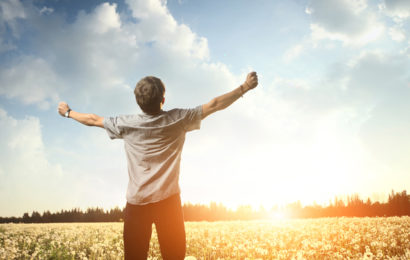 Beş Kolay Adımda Şans Ve Zenginliği Kendinize Çekin