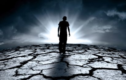 Karmik Hastalıklar: Geçmiş Yaşamlar Bugünü Nasıl Etkiler?