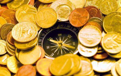 Parayı Kendinize Çekmek İçin Feng Shui Cüzdanı Nasıl Seçilir