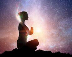 Manevi Büyüme – Manevi Büyümeyi Nasıl Uygulayabilirim?