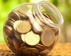 Kendi Elinizle Bir Para Bankası Nasıl Yapılır Ve Evinize Zenginliği Nasıl Çeker
